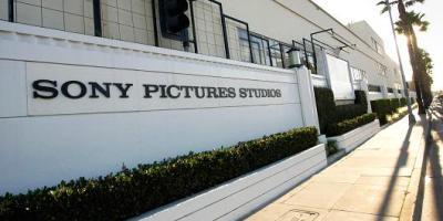 Sony Pictures rectifica tras la polémica de hacer versiones limpias de sus películas