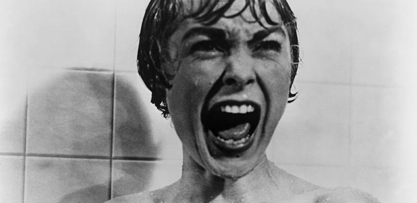 Psicosis, de Alfred Hitchcock, ¿qué dijo la crítica en su estreno?