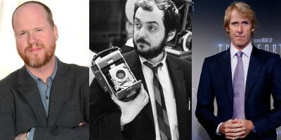 Directores que criticaron sus propias películas
