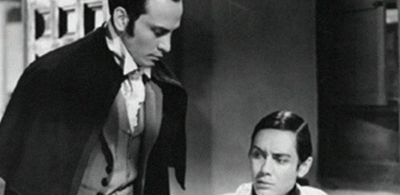 Benito Juárez, la figura del Benemérito de las Américas en el cine