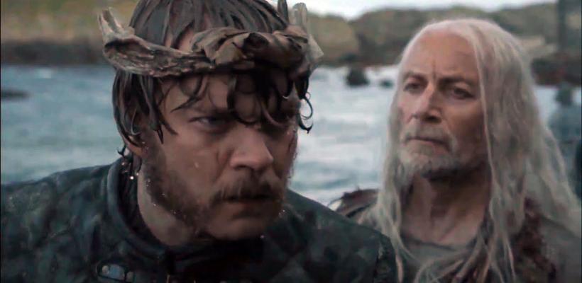 Game of Thrones: la séptima temporada tendrá el peor villano de la serie