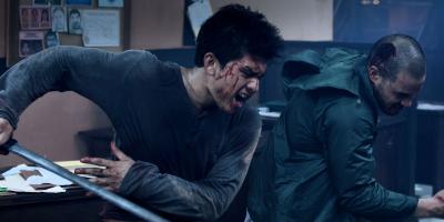 Ugly, Raees y otros estrenos de cine asiático en Netflix