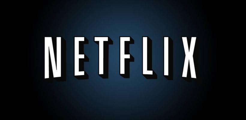 Éstas son las nuevas series originales de Netflix para 2018