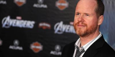 Las mejores películas de Joss Whedon según el Tomatómetro
