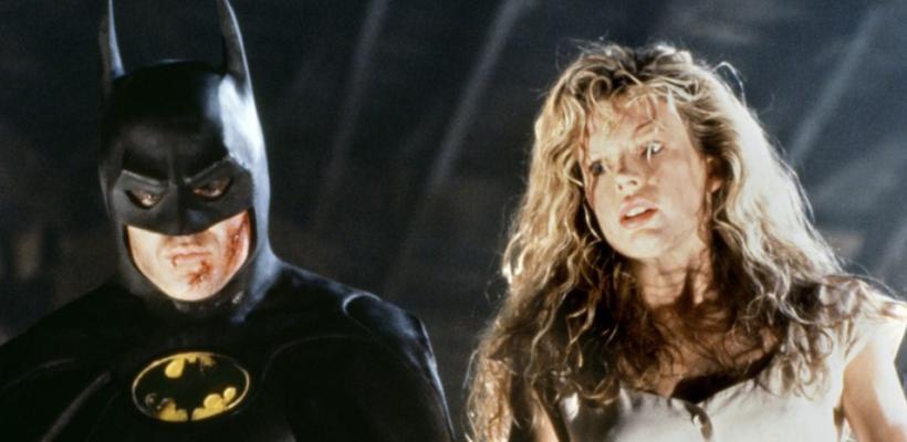 Batman, de Tim Burton, ¿qué dijo la crítica en su estreno?