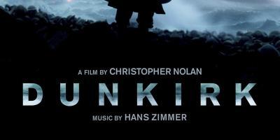 Dunkerque: conoce el soundtrack de Hans Zimmer