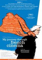 Viaje Por El Cine Francés