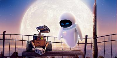 WALL-E, de Andrew Stanton, ¿qué dijo la crítica en su estreno?