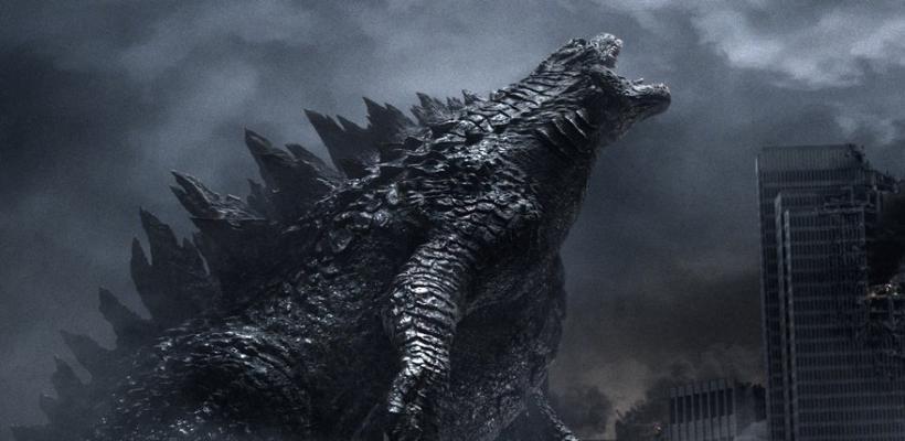 Godzilla 2: King Ghidorah, Mothra y Rodan tienen su primer llamado en el rodaje