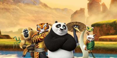 Hollywood bajo ataque: El curioso hábito de demandar a las grandes productoras de animación
