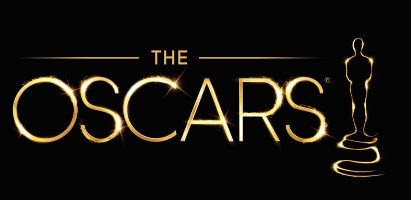 La Academia de Hollywood da la bienvenida a nuevos miembros, siete de ellos son mexicanos