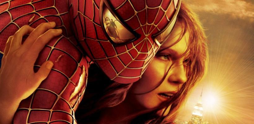 El Hombre Araña 2, de Sam Raimi, ¿qué dijo la crítica en su estreno?