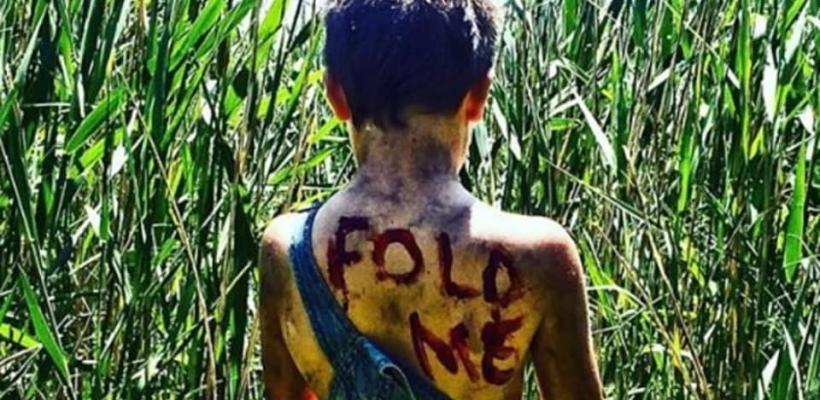 Leatherface: llegan unas brutales y escalofriantes imágenes de la precuela de La Masacre de Texas
