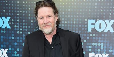 Actor de Gotham pide ayuda para encontrar a su hija desaparecida