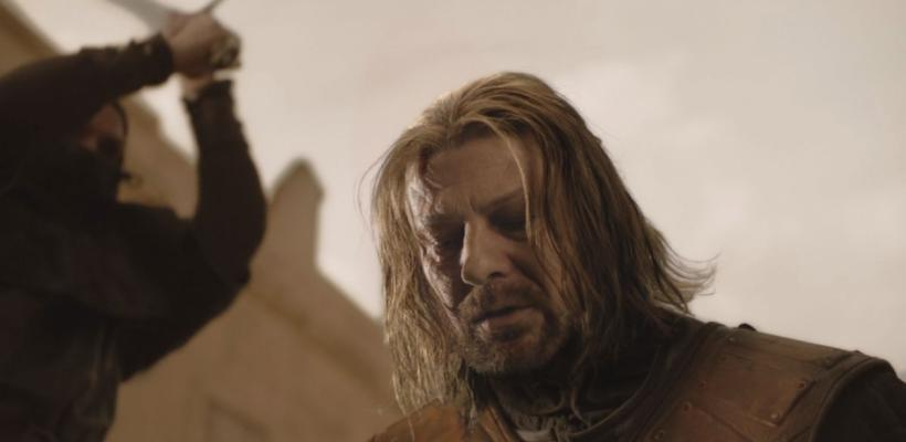 Game of Thrones: ¿Ned Stark está vivo? La teoría retoma fuerza a unos días del estreno de la séptima temporada