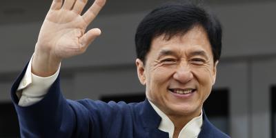 China endurece su propaganda con nuevo video para cines