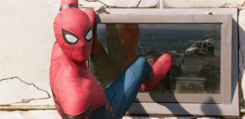 Referencias y Easter Eggs de Spider-Man: De Regreso a Casa