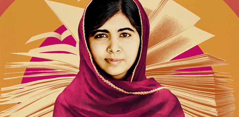 Él Me Nombró Malala de Davis Guggenheim: ¿qué dijo la crítica en su estreno?
