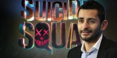 Escuadrón Suicida 2: Jaume Collet-Serra es el candidato principal para dirigirla