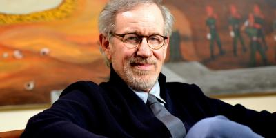 La vida y obra de Steven Spielberg en un documental de HBO