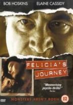 Felicias Journey