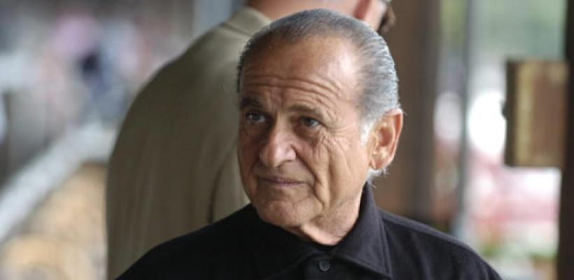 Joe Pesci se une al elenco de The Irishman de Martin Scorsese