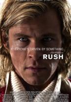 Rush, Pasión y Gloria