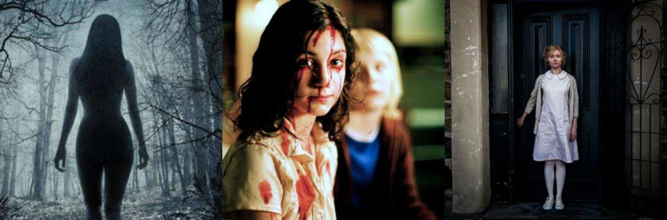 Las 20 Mejores Películas De Terror Psicológico Tomatazos