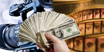 Cómo conseguir dinero para fondear tu película