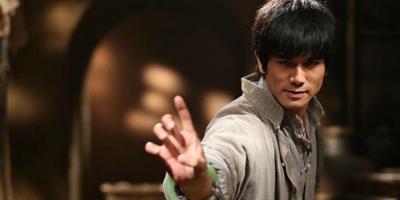 Mira el nuevo avance de Birth of the Dragon, la nueva película sobre Bruce Lee