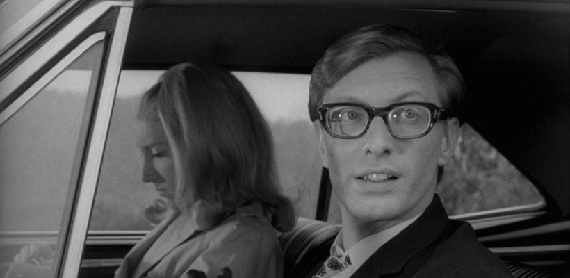 La Noche de los Muertos Vivientes (1968), de George A. Romero, ¿qué dijo la crítica de este clásico?