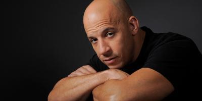 Las peores películas de Vin Diesel en el Tomatómetro