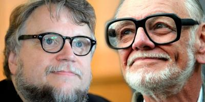 Guillermo del Toro: sus películas favoritas de George A. Romero