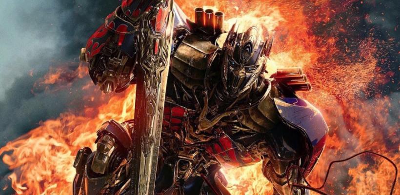 Transformers: El Último Caballero: 5 razones por las que debes verla, y 5 por las que no