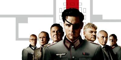 Operación Valquiria, de Bryan Singer, ¿qué dijo la crítica en su estreno?