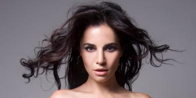 Martha Higareda: de Altered Carbon y Vive por mí