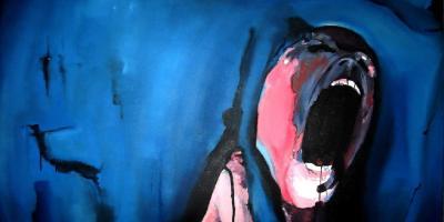 Pink Floyd: The Wall, de Alan Parker, ¿qué dijo la crítica en su estreno?