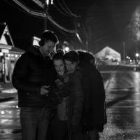Boies / Schiller Film Group