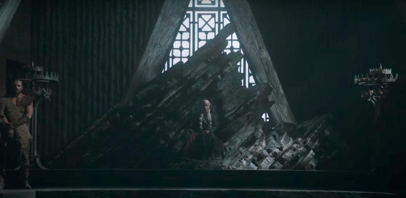 Game of Thrones: nuevo tráiler de la séptima temporada desde Comic-Con 2017