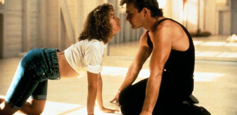 Baile Caliente, de Emile Ardolino, ¿qué dijo la crítica en su estreno?