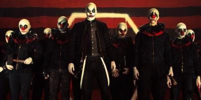 American Horror Story: Cult: Nuevo teaser tráiler durante la Comic - Con