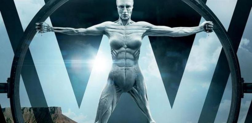 Westworld Temporada 2: Primer tráiler durante la Comic - Con