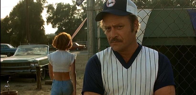 Vic Morrow: sus mejores películas en el Tomatómetro