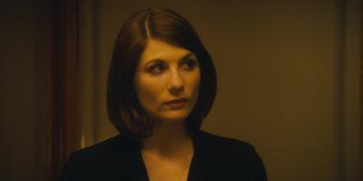 Showrunner de Doctor Who defiende la elección de Jodie Whittaker
