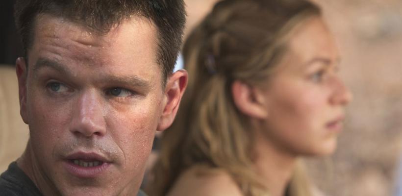 La Supremacía Bourne, de Paul Greengrass, ¿qué dijo la crítica en su estreno?