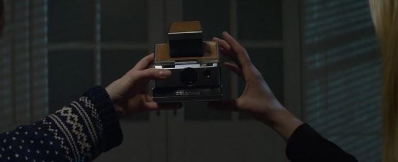 Polaroid - Tráiler