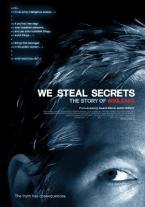 Robamos Secretos: La historia de...