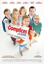 Cómplices.com