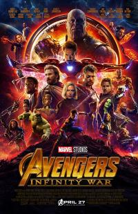 Tim Allen compara Toy Story 4 con Avengers  Infinity War - Tomatazos ... d1af0b68394