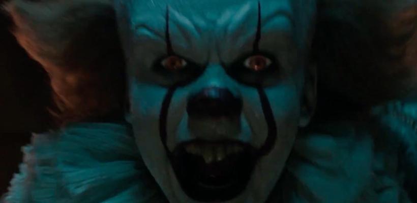 It (Eso): esta es la razón por la que Pennywise no se transformará en una gigantesca araña en la película